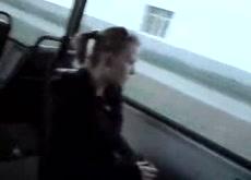 Bus Flash #0330
